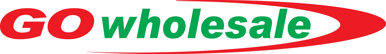 Go Whole Sale