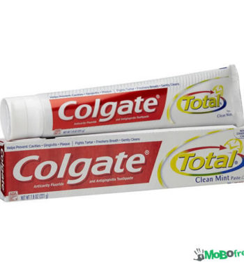 colgate-total-toothpaste-clean-mint-7-8-oz-221g-health-and-beauty-for-sale-at-all-nigeria