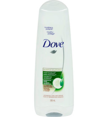 dove-nutritive-solutions-cool-moisture-conditioner-cucumber-green-tea-355ml
