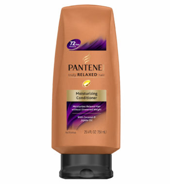 pantene-pro-v-truly-relaxed-hair-moisturizing-conditioner-25-4-oz