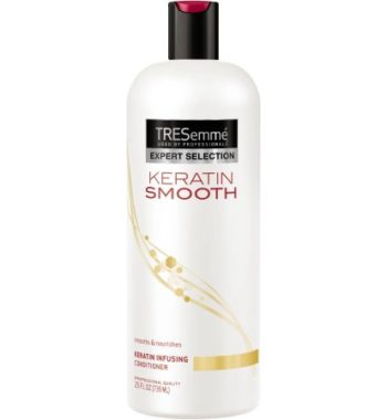 tresemme-keratin-smooth-conditioner-25-oz