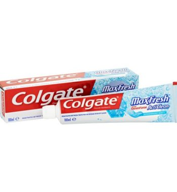 colgate-toothpaste-max-fresh-acti-clean-100ml-lidoff_540x540
