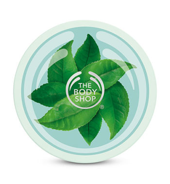 body-butter-fuji-green-tea_large