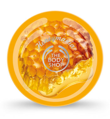 body-butter-honeymania_large