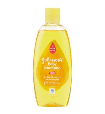 johnson-shampoo_200-800x800