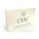 Olay Soap – Ultra Moisture USA 113g