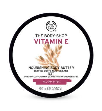 vitamin-e-nourishing-body-butter-200ml