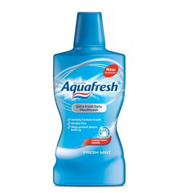 aquafresh-mpouthwash-malta-warehouse