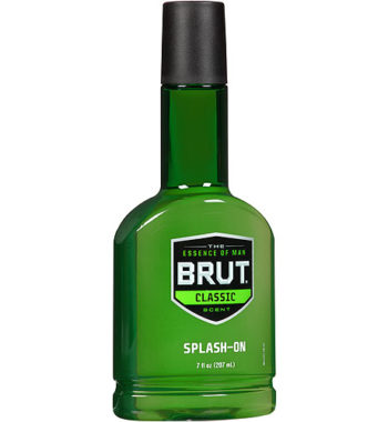 brut-splash-on-lotion-7-oz-9