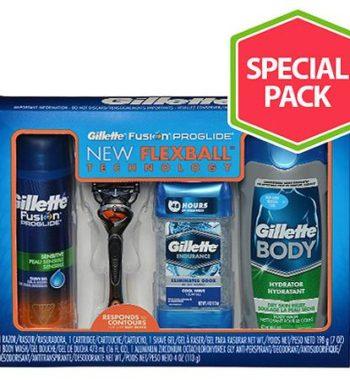 gillette-fusion-proglide-razor-gift-set-5-pc_169387