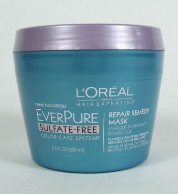 loreal-everpure-repair-remedy-mask-sulfate-free-color-care-system-8-5-fl-oz-1c4a1ebe6fe3307ec9e391ddba3e9714