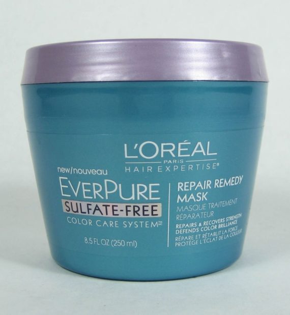 loreal-everpure-repair-remedy-mask-sulfate-free-color-care-system-8-5-fl-oz-1c4a1ebe6fe3307ec9e391ddba3e9714