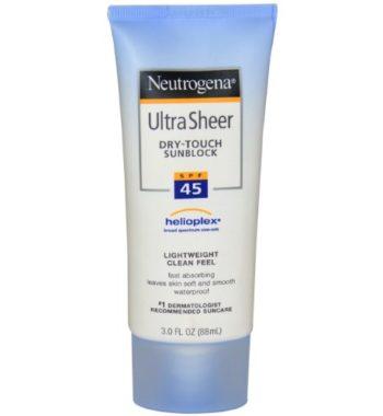 neutrogena-ultra-sheer-dry-touch-sunscreen-spf-45-88-ml_4432044