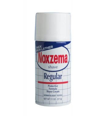 noxzema-shave-cream-regular-11oz