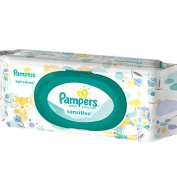 pampers-sensitive-wipes-travel-pack-56-count_2342346
