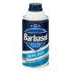 Barbasol Pacific Rush Thick & Rich Shaving Cream USA  -283g