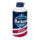 Barbasol Shaving Cream, Thick & Rich, Original USA  -283g