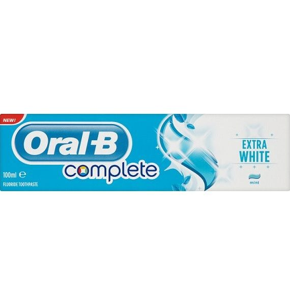 oral-b-complete-extra-white-toothpaste-100ml